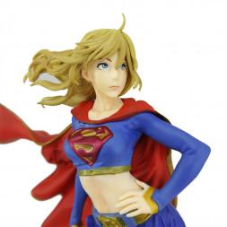 Фигурка Super Girl