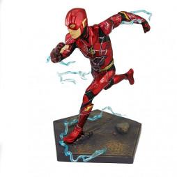 Фигурка Flash