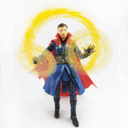 Фигурка Doctor Strange