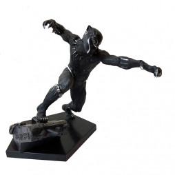 Фигурка Black Panther