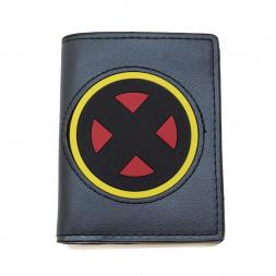Кошелек X-Men