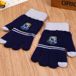 Перчатки Когтевран
