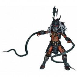 Фигурка Хищник Clan Leader