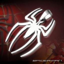 "Кулон ""Spiderman"""