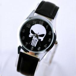 """Часы """"Punisher"""""""
