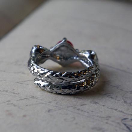 Кольцо Арвен