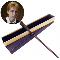 Волшебная палочка Фреда Уизли