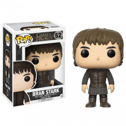 Фигурка Funko POP! Game of Thrones: Bran Stark 52