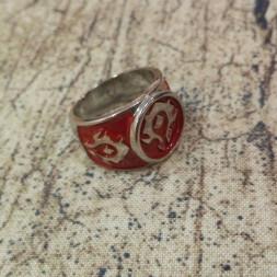 Кольцо Орды #2