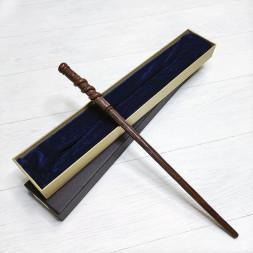 Волшебная палочка Перси Уизли