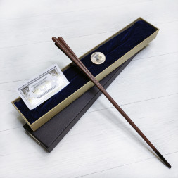 Волшебная палочка Филиуса Флитвика