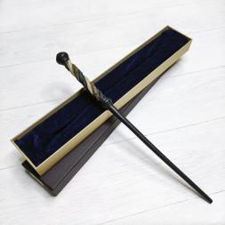 Волшебная палочка Алекто Кэрроу