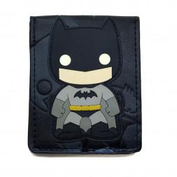 Кошелек Funko Batman