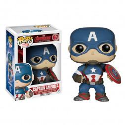Фигурка Funko Captain America