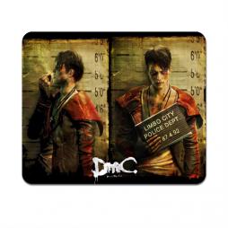 Коврик для мыши DMC Dante