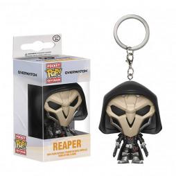 Брелок POP Reaper