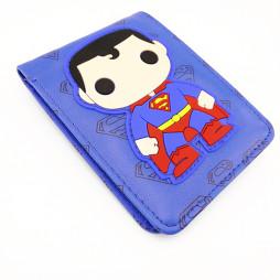 Кошелек POP Superman