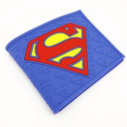 Кошелек Супермен #2
