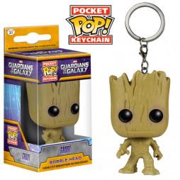 Брелок POP Groot