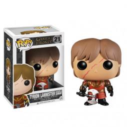 Фигурка Funko Tyrion Lannister