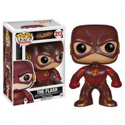 Фигурка POP The Flash