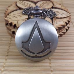"""Часы """"Assasins Creed"""""""