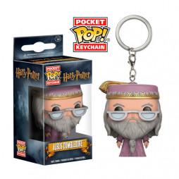 Брелок Funko POP Dumbledore