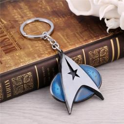 Брелок Star Trek
