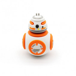 Флешка Star Wars BB8