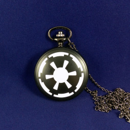 """Часы """"Imperial"""""""