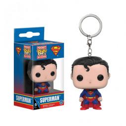 Брелок POP Superman
