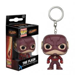 Брелок POP Flash