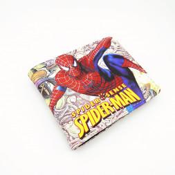 """Кошелек """"Spiderman'"""