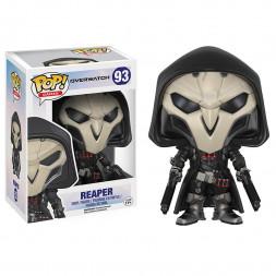 Фигурка POP Reaper