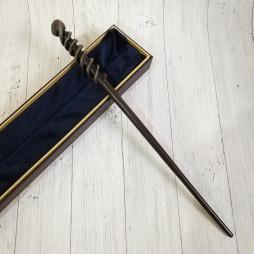 Волшебная палочка Дина Томаса