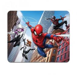 Коврик для мыши Spiderverse