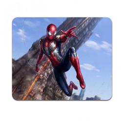 Коврик для мыши Spiderman #1