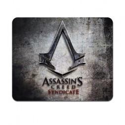 Коврик для мыши Assassins Creed: Syndicate