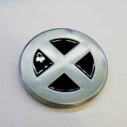 Пряжка для ремня X-MEN
