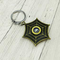 Брелок Spiderman #2