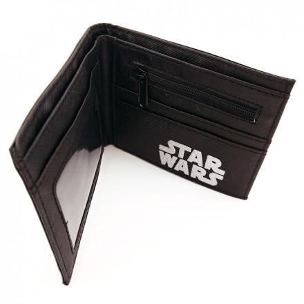 """Кошелек """"Empire Trooper"""""""