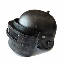 Шлем PUBG