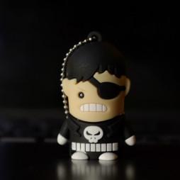"Флешка ""Punisher"""