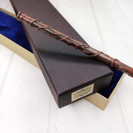 Волшебная палочка Гермионы
