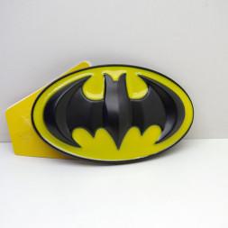 Пряжка для ремня Бэтмен