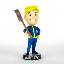 Фигурка Vault Boy - Оружие ближнего боя