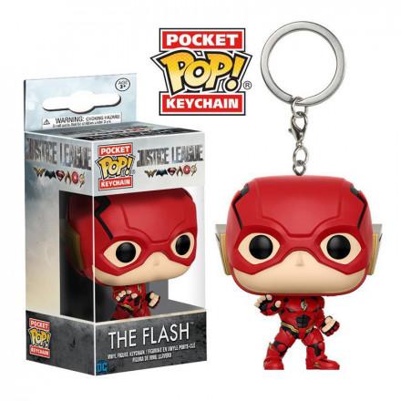 Брелок POP! Flash