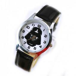 """Часы """"Дарт Вейдер"""""""