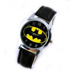 """Часы """"Бэтмен"""""""