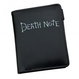 Кошелек Death note